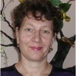 Гурьянова Наталья Сергеевна, младший воспитатель
